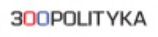 Logo_300Polityka_Final