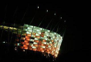 320Px-Pol_Stadion_Narodowy_02