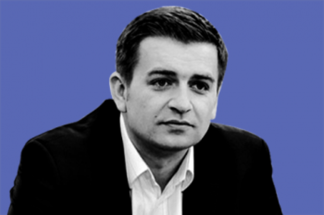 Uj_Arlukowicz