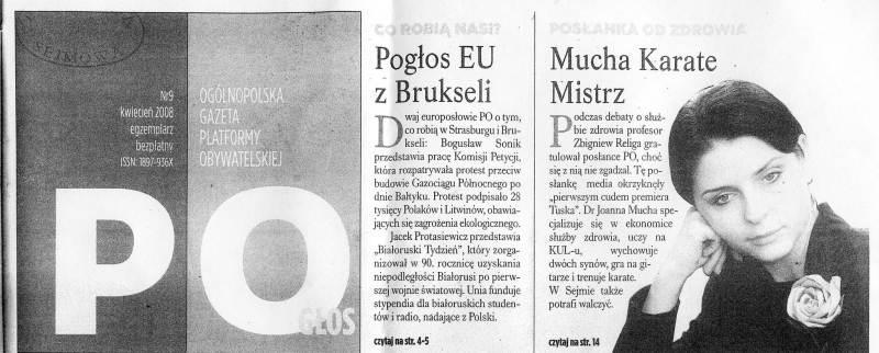 Poglos2