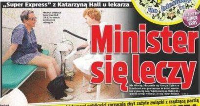 Minister_Sie_Leczy