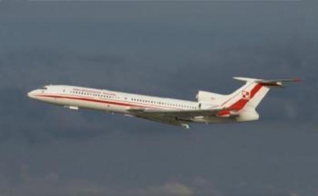 Tupolew_154M