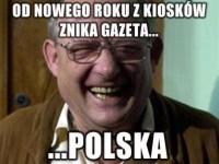 Gazeta_Znika_Z_Kioskow