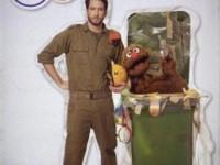 Izrael_Muppety_Wojna