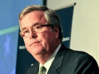 Jeb_Bush_Flickrworld_Affair_Council_Of_Philadelphia_Edited_T670