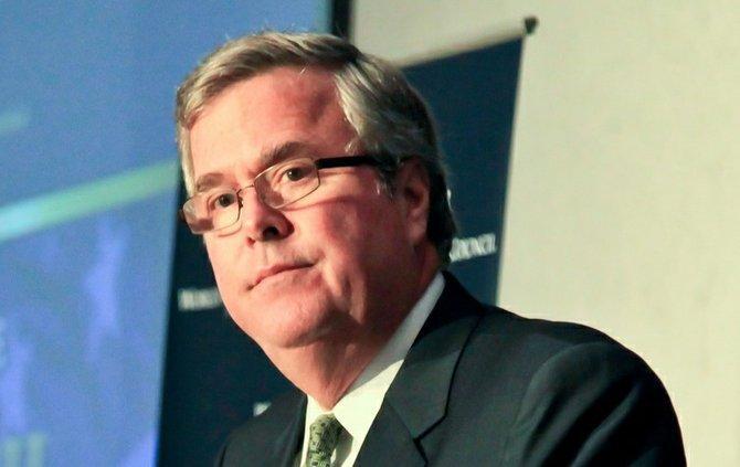 Jeb_Bush_Flickrworld_Affair_Council_Of_Philadelphia_Edited_T670