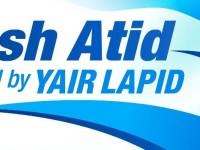 Yesh_Atid