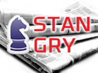stan-gry-article