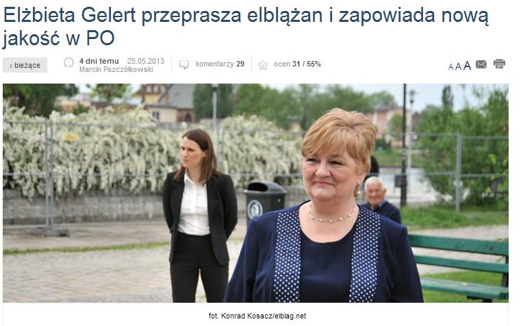 Gelert_Elblag_info