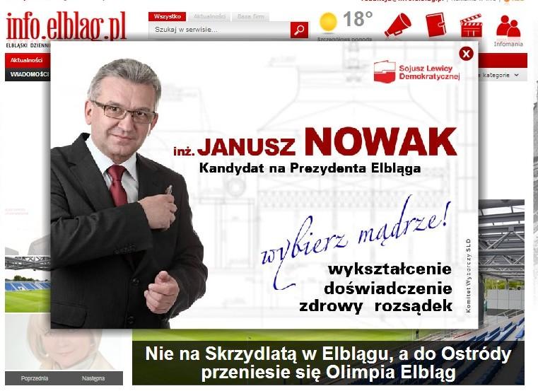Nowak_internet