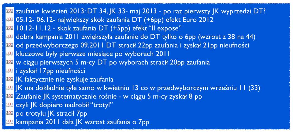 Screen Shot 2013-05-14 at 12.53.06 PM