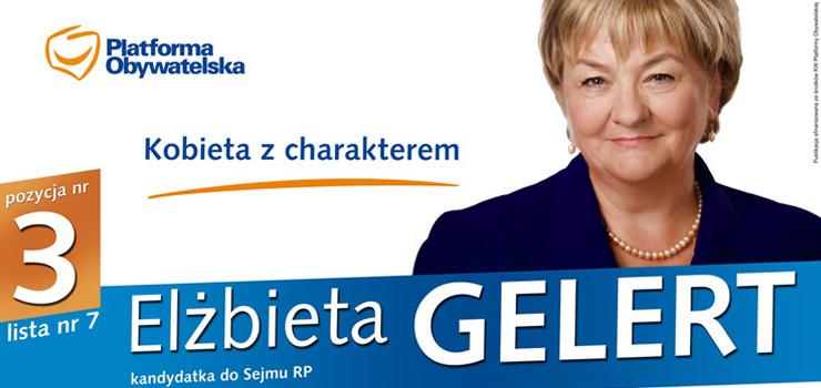info.elblag.pl-22721-Dlaczego-warto-glosowac-na-ad