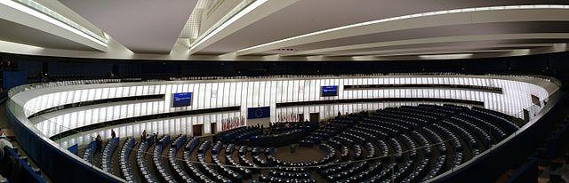 640px-European_Parliament,_Plenar_hall