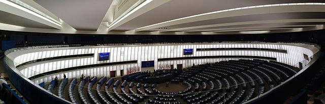640px-European_Parliament_Plenar_hall