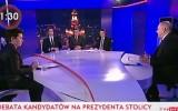 debata11111