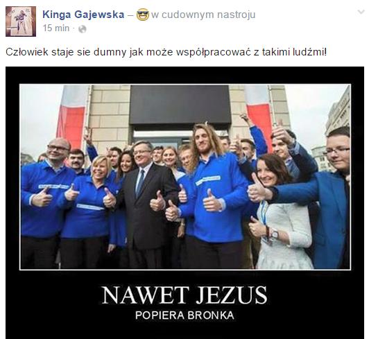 gajewsk