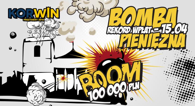 Bomba_WWW