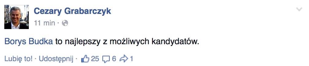grabarczykbudkafb