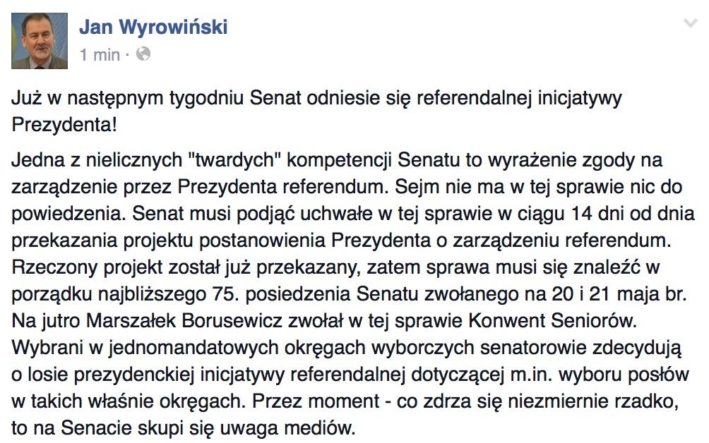 wyrowinski_fb
