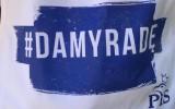 damyrade2ac