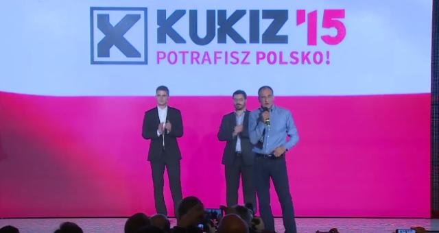 Kukiz2