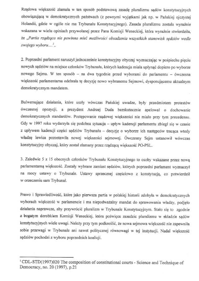 List Ziobro str. 2