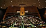 1280px-United_Nations_General_Assembly_Hall_(3)