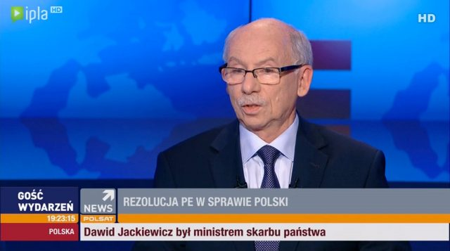 lewandowski1
