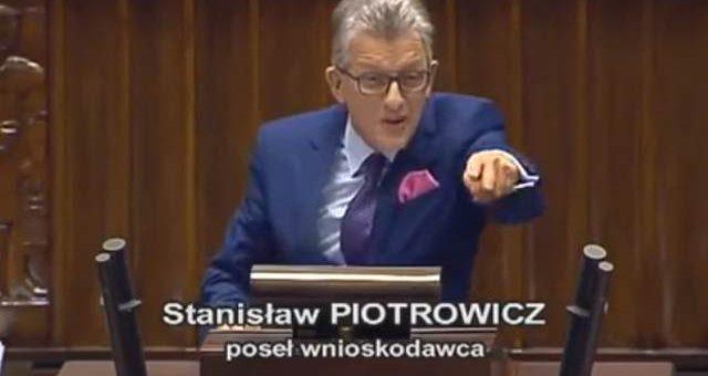 piotrowicz2