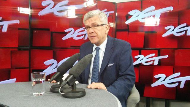 300polityka.pl - 29   Maj   2017   Live