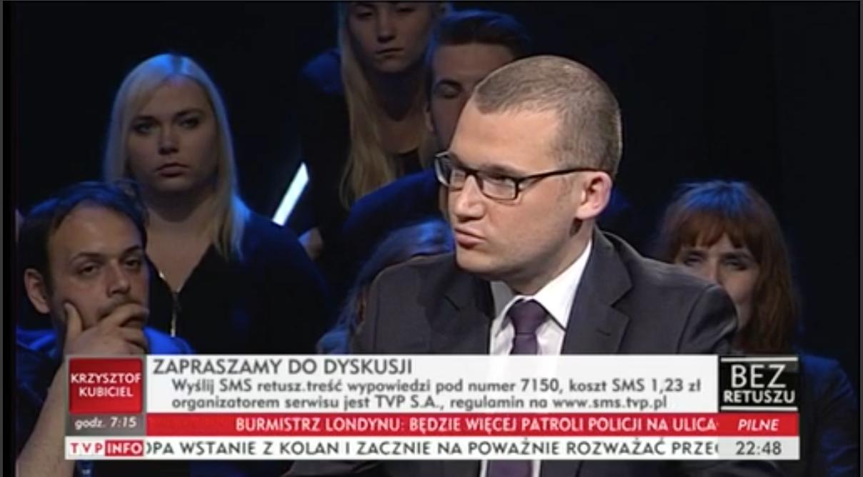 Kanon krajoznawczy polski online dating