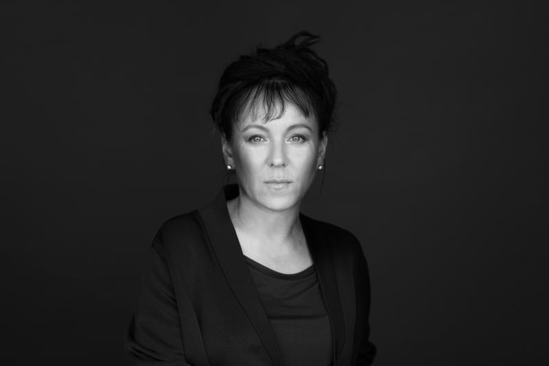 Polityczny plan wtorku: uroczystości wręczenia Tokarczuk Literackiej Nagrody Nobla, NIK o Funduszu Sprawiedliwości, Grodzki z samorządowcami